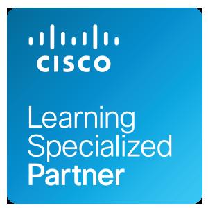 CLSP-logo