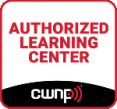 CWNP training