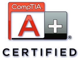 CompTIA A+ Certification: A Comprehensive Approach (Exams 220-801 and 220-802)