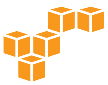 DevOps Engineering on AWS