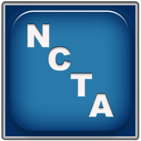 NCTA Cloud Architecture
